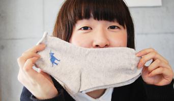 socks-madoka