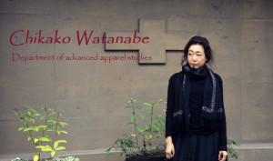 watanabe_main