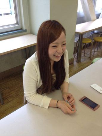 1404195903789.jpg-yuikaiwa2