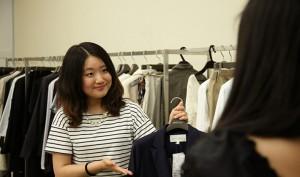 fashion-plus-mein-phot