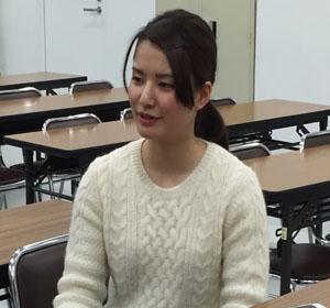yuuki26