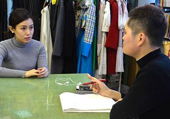 02_interview